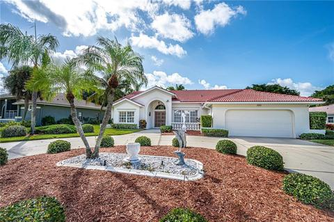 Englewood Isles Englewood Real Estate   7 Homes for Sale ...