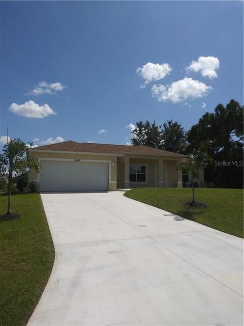 277 Englewood FL Single Family Homes for Sale - Movoto