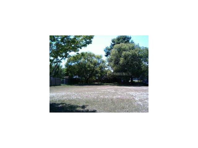 0 Lantana Dr #LOT 111, Zephyrhills, FL 33542