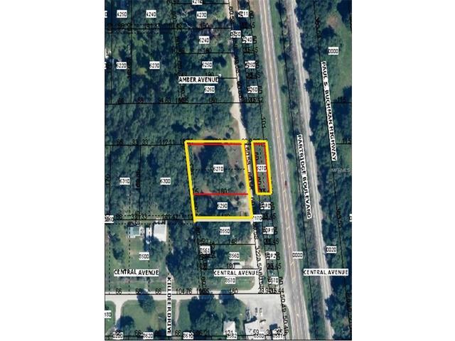 15311537 Partridge Blvd, Zephyrhills, FL 33540