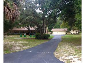 5251 Pikeview Rd, Dade City, FL