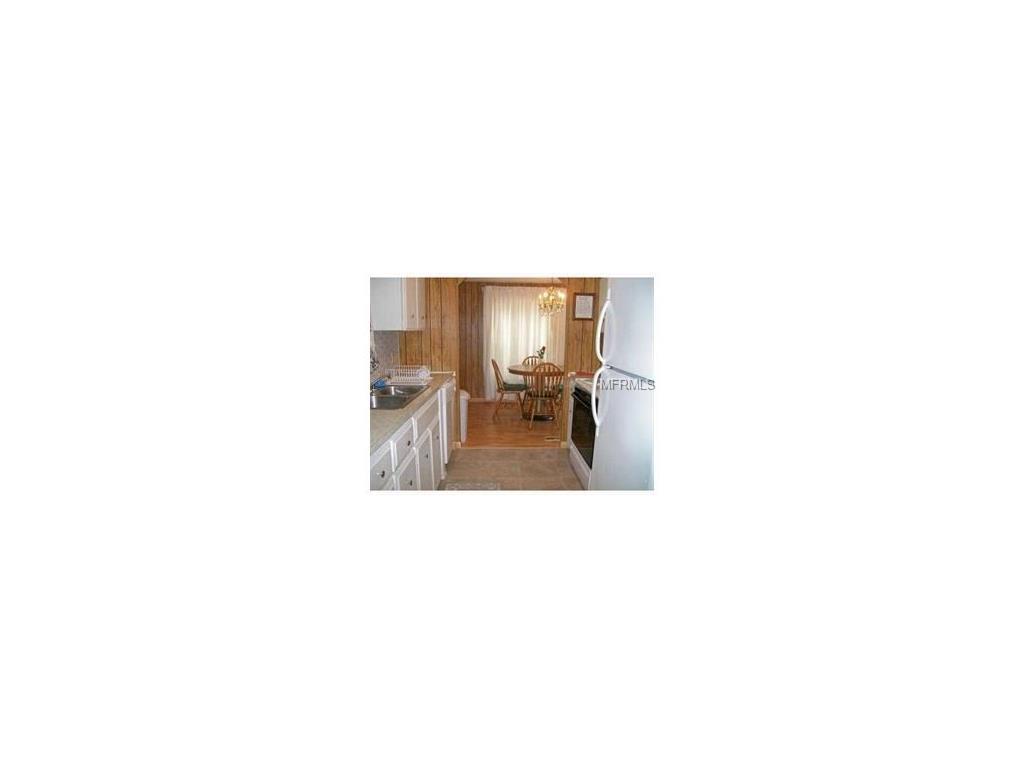 38238 Ruth Avenue, Zephyrhills, FL 33540