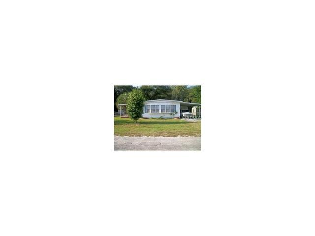 38238 Ruth Ave, Zephyrhills, FL 33540