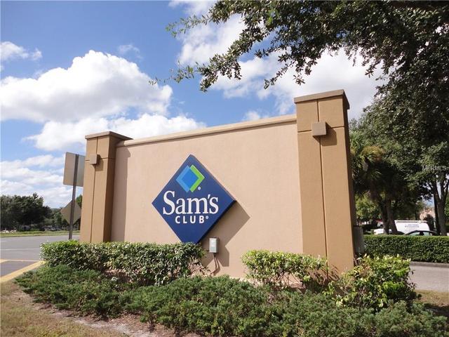 0 Summergate Blvd, Wesley Chapel, FL 33544