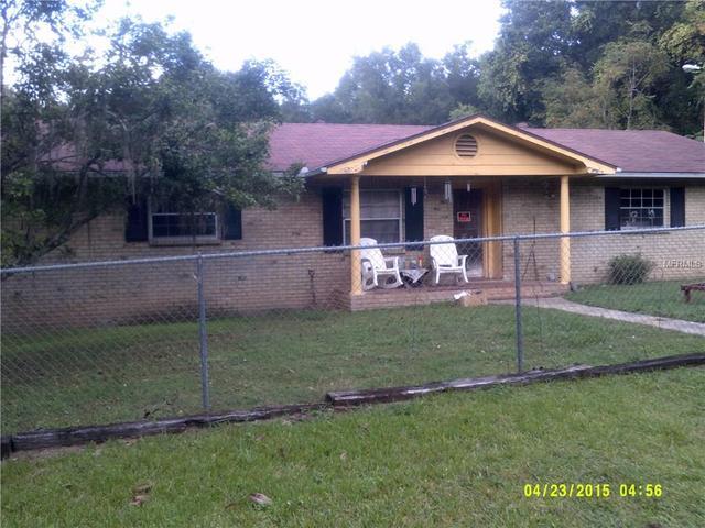 36241 Lake Pasadena Rd, Dade City, FL