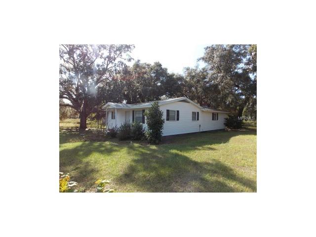 7311 California St, Brooksville, FL 34601