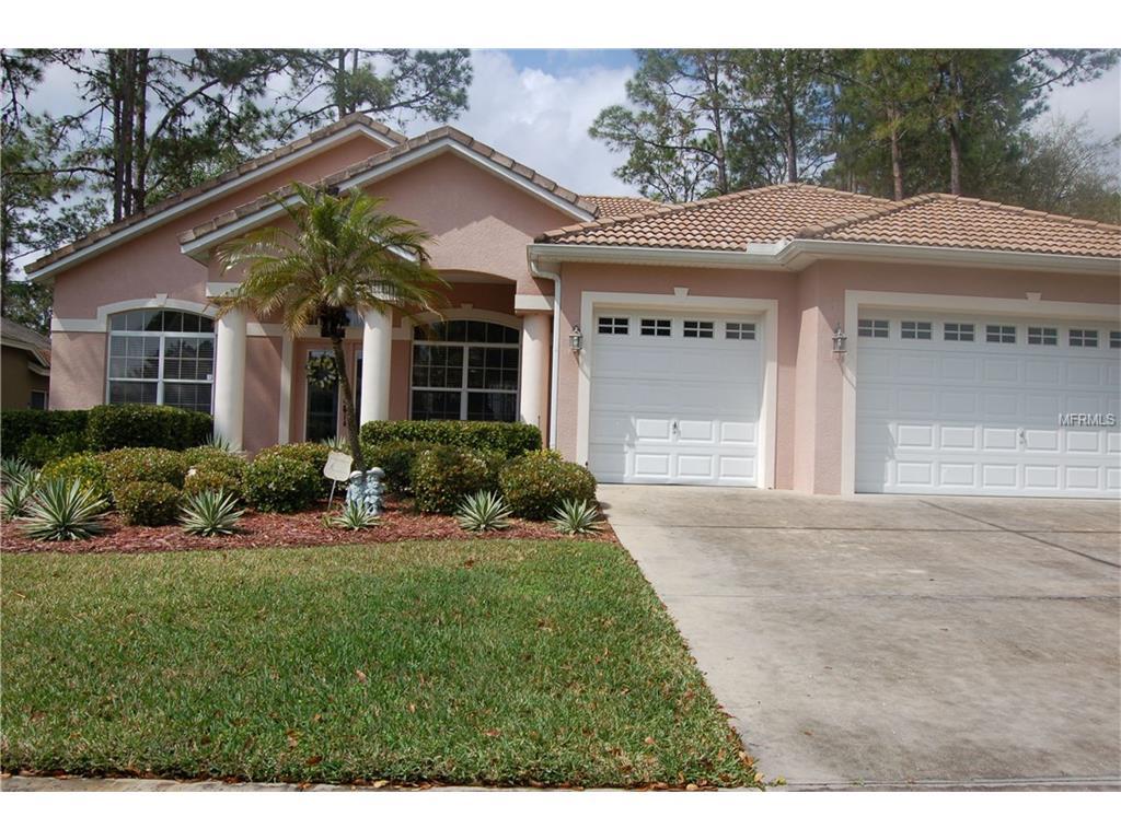 5247 Epping Ln, Zephyrhills, FL