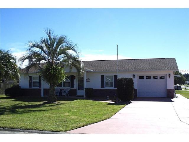 38646 Camden Ave, Zephyrhills FL 33540
