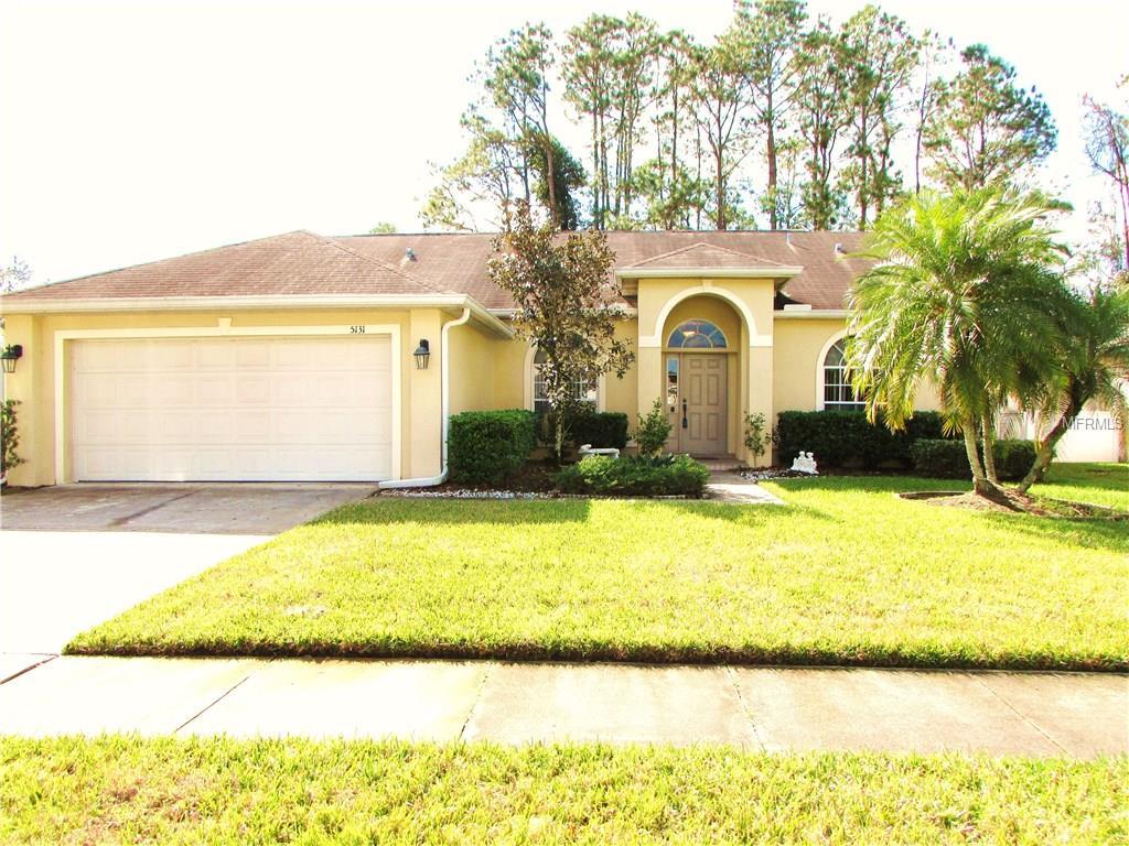 5131 New Brittany Ln, Zephyrhills, FL
