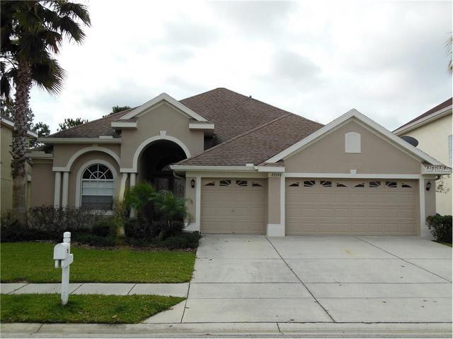 23338 Dinhurst Ct, Land O Lakes, FL