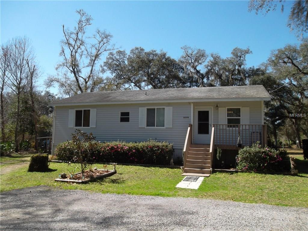 32350 Marchmont Cir, Dade City, FL