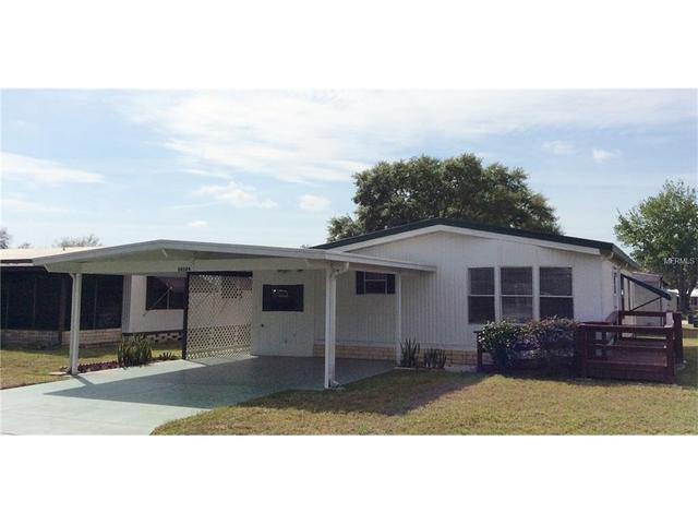 34324 Countryside Dr, Wesley Chapel, FL 33543