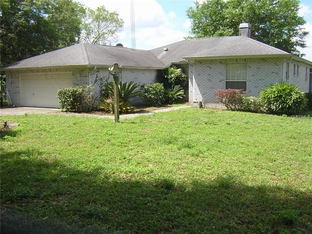 18331 Townsend House Rd, Dade City, FL