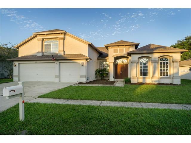 5748 Wynstone Ln, Zephyrhills, FL