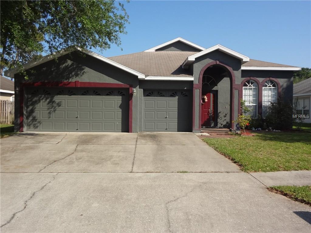 35535 Wickingham Ct, Zephyrhills, FL