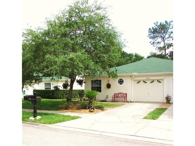 34750 Double Eagle Ct, Zephyrhills, FL