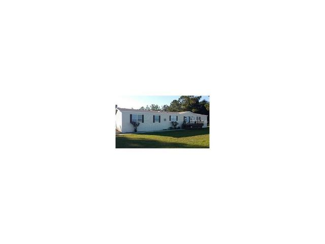 13307 Mcintosh Dr, Dade City, FL 33525