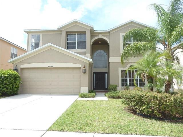 30532 Annadale Dr, Wesley Chapel, FL 33545
