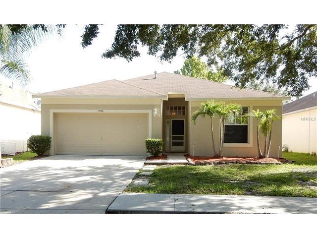 Loans near  Wood Sage Dr, Tampa FL