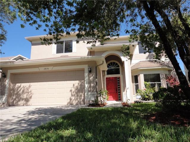 Loans near  Sandy Pointe Dr, Tampa FL