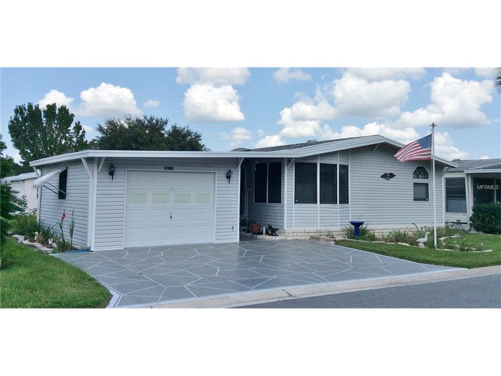 34121 Estates Ln, Wesley Chapel, FL 33543