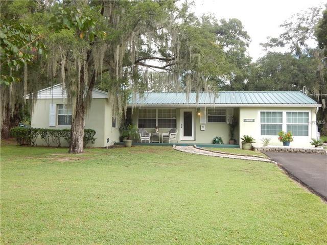 Undisclosed, Dade City, FL 33525