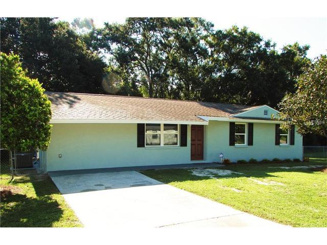 shady oaks zephyrhills fl real estate homes for sale