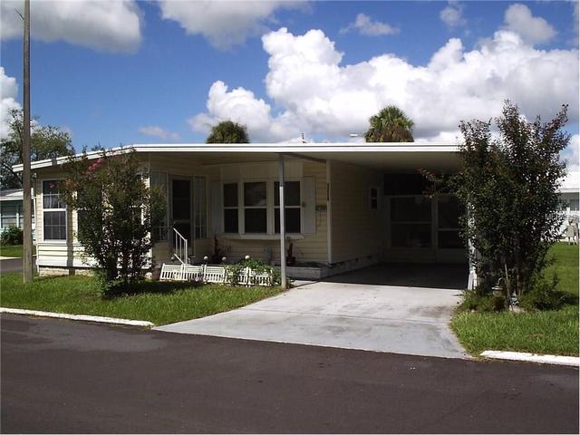 37739 Valencia Ave, Zephyrhills, FL 33541