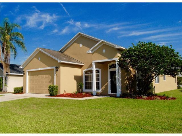 4368 Winding Oaks Cir, Mulberry, FL 33860