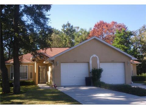 4355-4357 Tartan Ave, Spring Hill, FL 34608