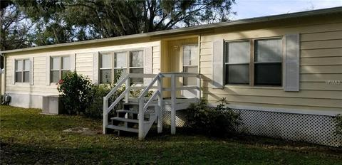 4151 Bryan Rd, Land O Lakes, FL 34639