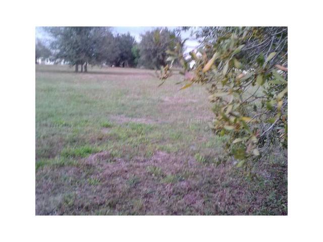 8481 Riverside Dr, Arcadia, FL 34269