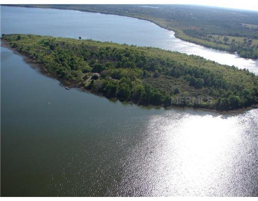 6001 Bird Island Dr, Lady Lake, FL 32159