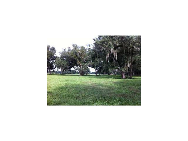 6550 SW 35 St, Bushnell, FL 33513