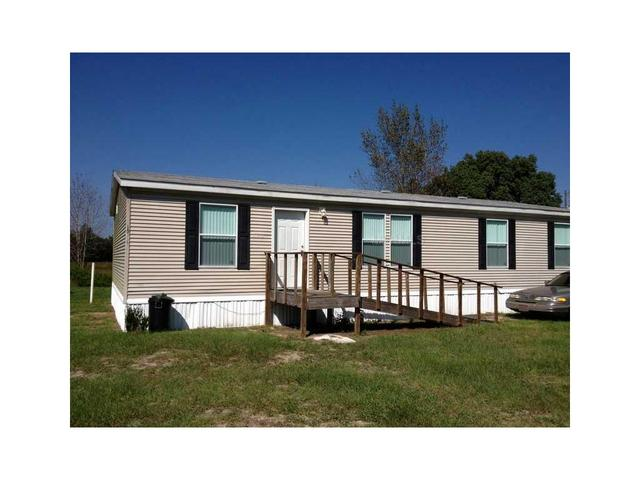 15339 Lee Rd, Groveland, FL 34736