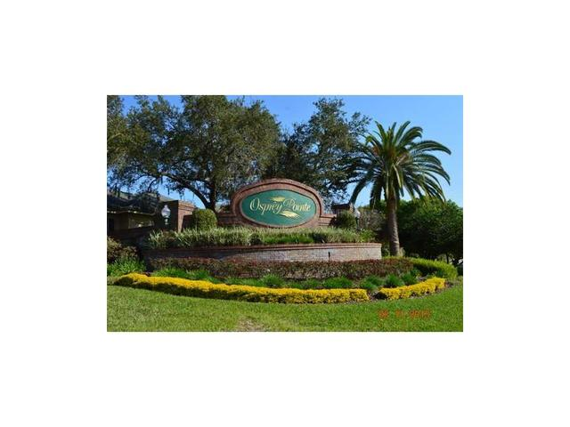 Lot 68 Osprey Pointe Blvd, Clermont, FL 34711