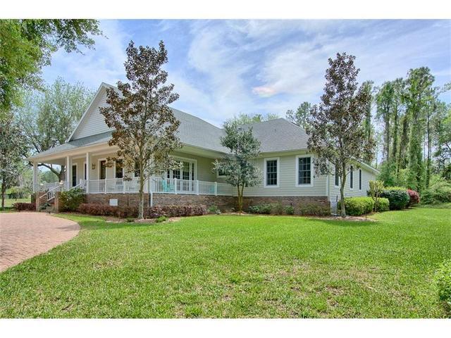 709 Newell Hill Rd, Leesburg, FL 34748