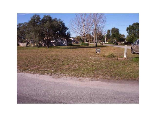 Picciola Drive, Fruitland Park, FL 34731