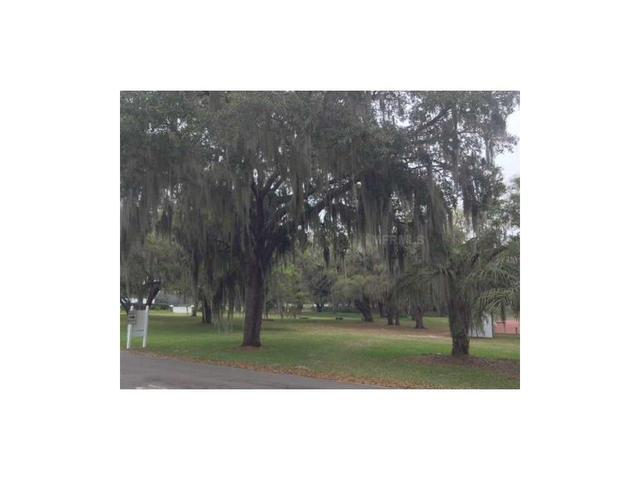 5 Sandalwood Drive, Wildwood, FL 34785