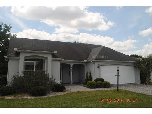 818 Ramos Dr, Lady Lake, FL 32159
