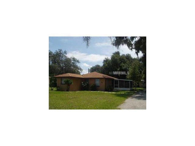 108 E Pendleton Ave, Eustis, FL 32726