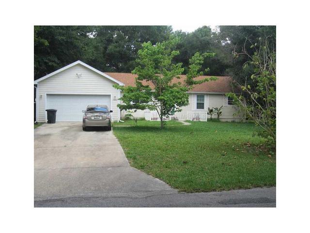25807 Pinehurst St, Sorrento, FL