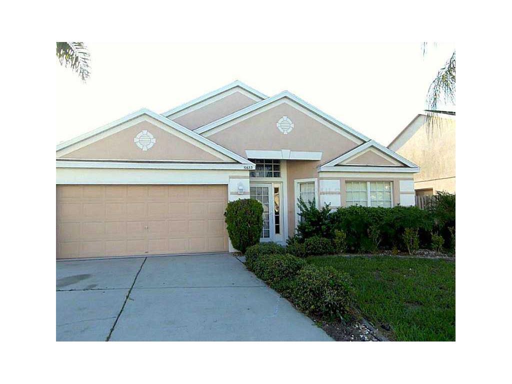 10633 Walker Vista Dr, Riverview, FL