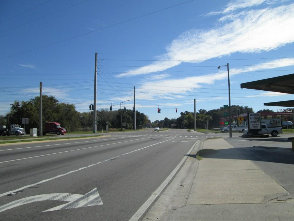 112 S Highway 33, Groveland, FL 34736