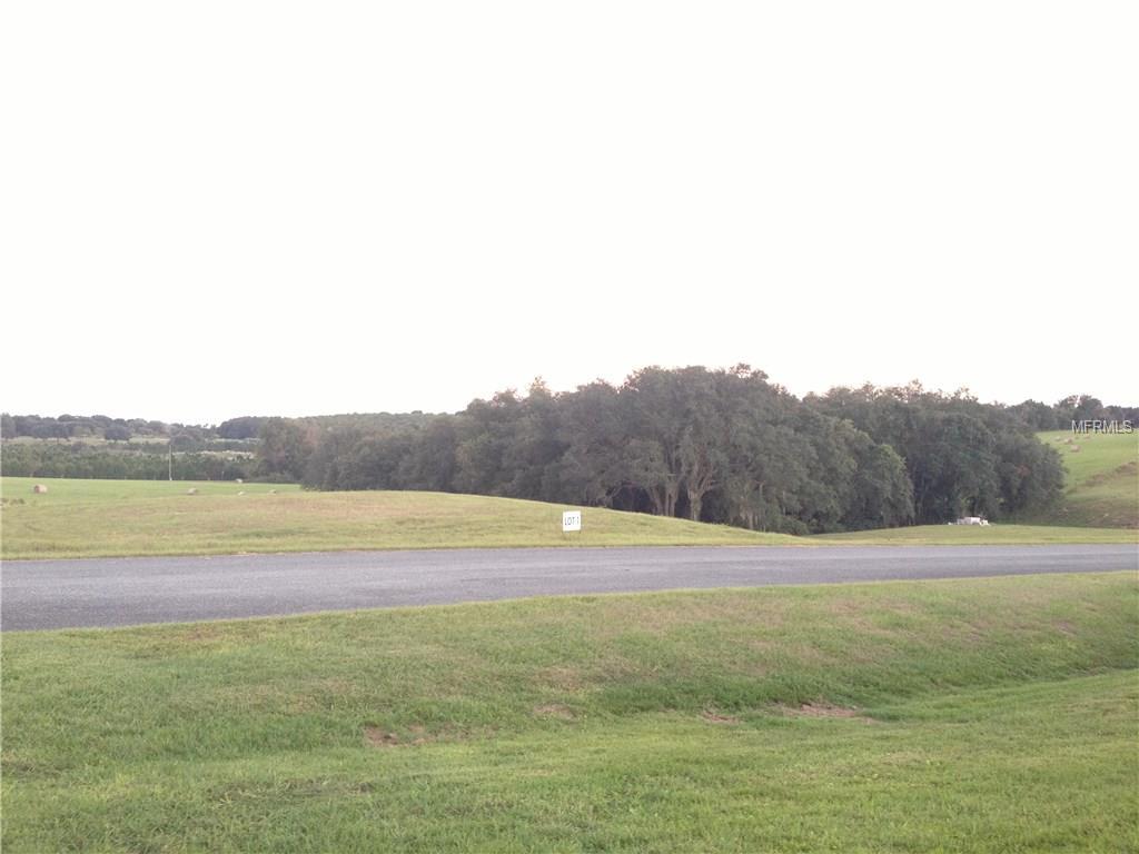 Highcrest View, Lady Lake, FL 32159