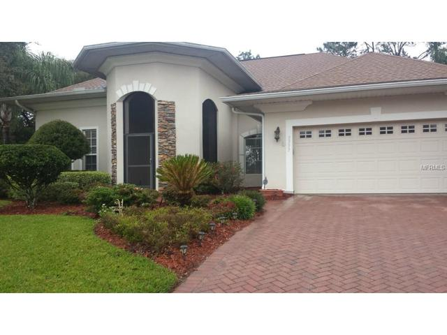 5337 Grove Mnr, Lady Lake, FL 32159