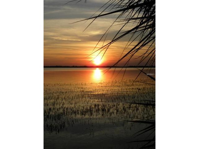 Lot 3 Lakeshore Dr, Clermont, FL 34715