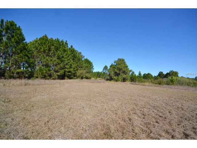 Lot 130 Arrowtree Blvd, Clermont, FL 34715