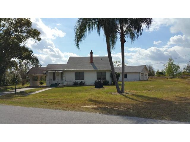 montverde fl real estate 44 homes for sale movoto