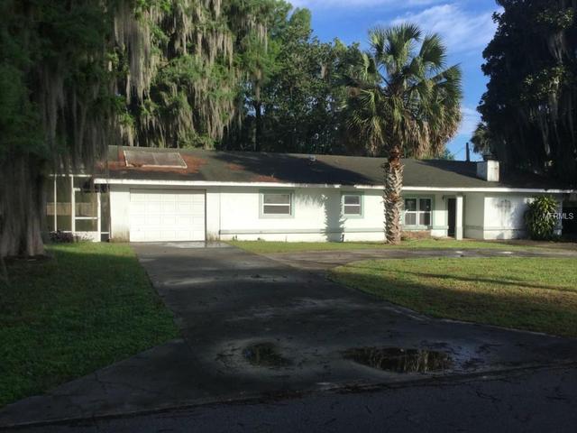 Undisclosed, Leesburg, FL 34748